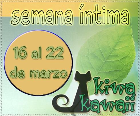 semana intima banner 2